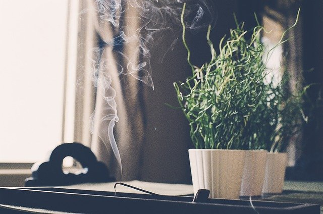 incense-stick-405899_640