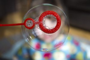 soap-bubble-439103_1280